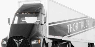 elektrolaster-thor-trucks