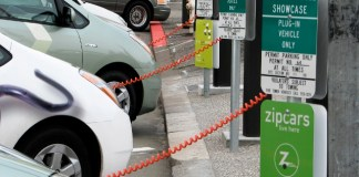 elektromobilitaet-grundlagen