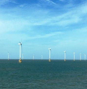 erneuerbare-energie-projekte-china