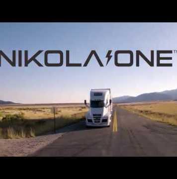 nikola-one-elektrolaster