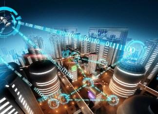 smart-citys-einsparpotential