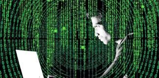 kryptowaehrungen-erklaert-uebersicht
