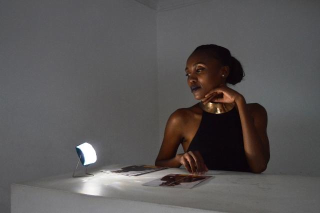 little-sun-solarlampe