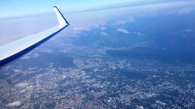 luftverschmutzung-halo-emissionen