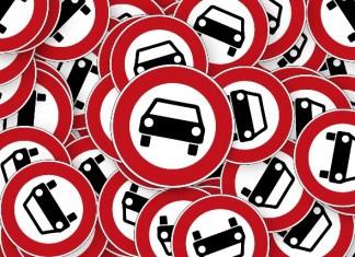 diesel-skandal-fahrverbote