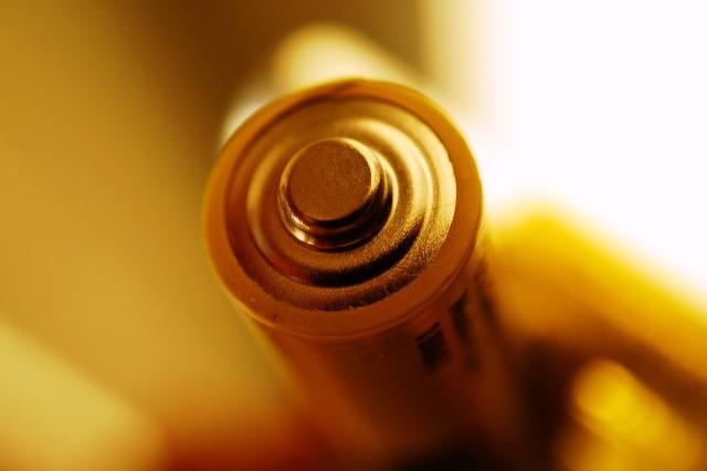 dlr-tu-braunschweig-batterieforschung