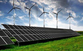 google-erneuerbare-energie