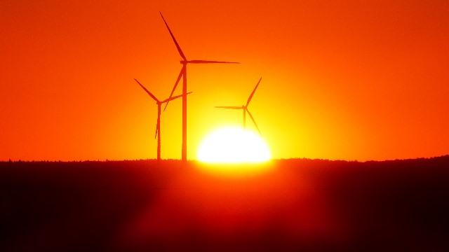altmeier-subventionen-erneuerbare