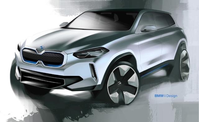 bmw-elektroauto-ix3-preis