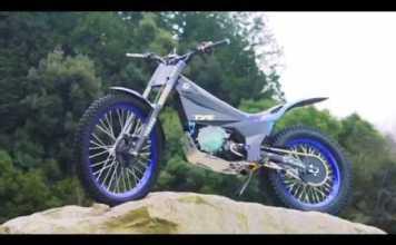yamaha-elektro-motorrad-ty-e