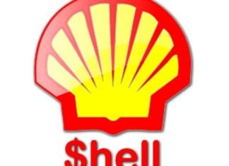 sonnen-sonnenbatterie-shell