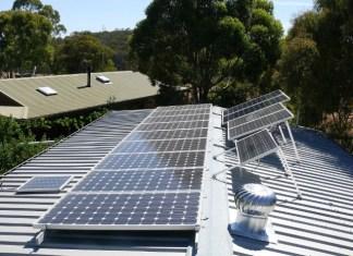 marktanteile-solarbatterien