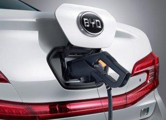 byd-batteriezellfertigung-elektroautos-heimspeicher