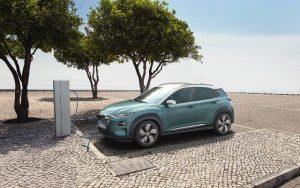 hyundai-kona-elektroauto