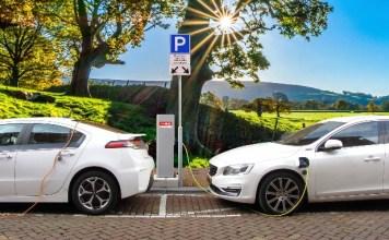 interesse-kaufpraemie-elektroautos
