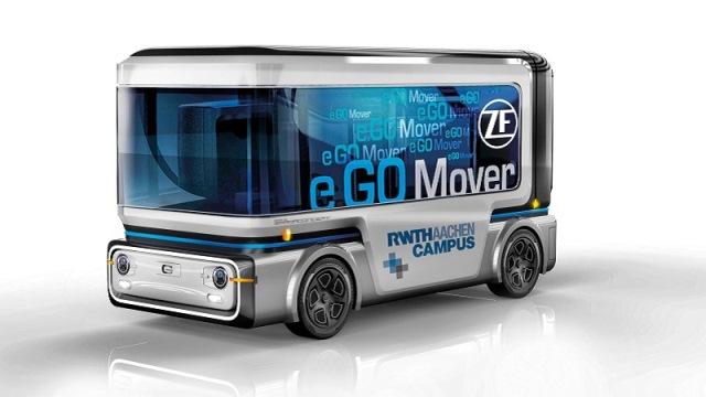ego-mover-elektrobus