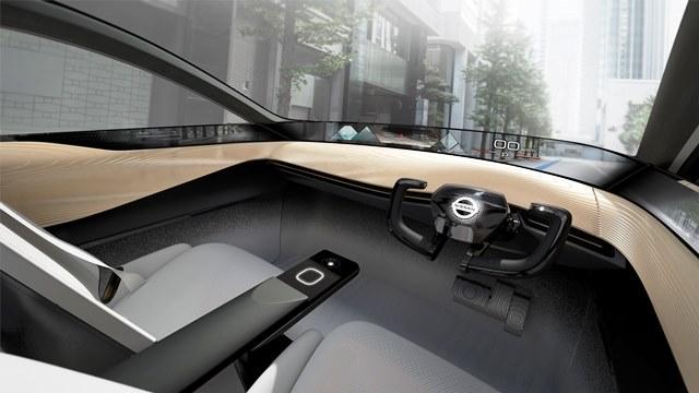 nissan-elektromobilitaet