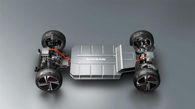 nissan-inx-kuro-elektroauto