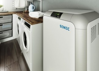 senec-solarbatterie-garantie