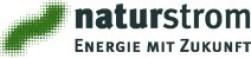naturstrom-ökostrom