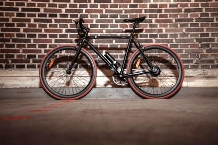 e-bike-pflege