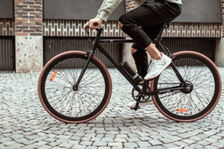 e-bike-akku
