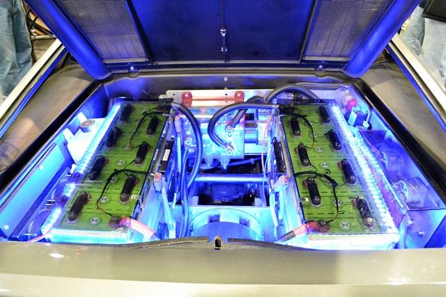 millionen-elektroautos-2040