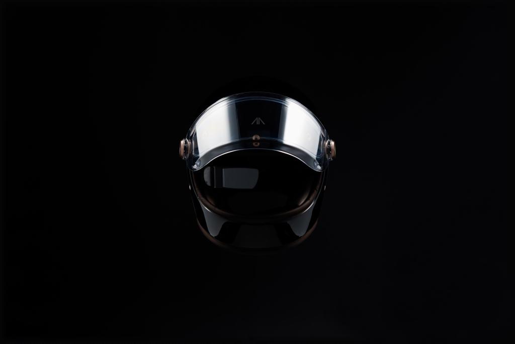 Arc-Vector-Verfügbarkeit