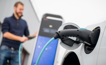 bosch-carsharing-streetscooter