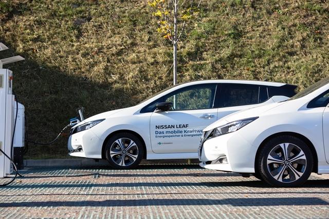 nissan-leaf-elektromobilitaet