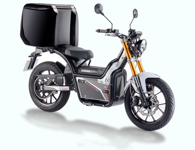 rieju-nuuk-escooter
