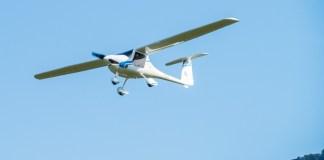 elektroflugzeug-pipistrel-alpha-electro