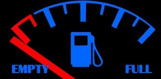 fahrverbote-benzin-fahrzeuge
