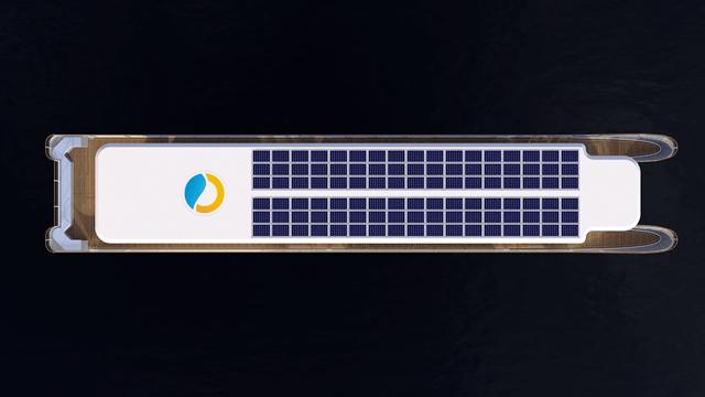 solarantrieb