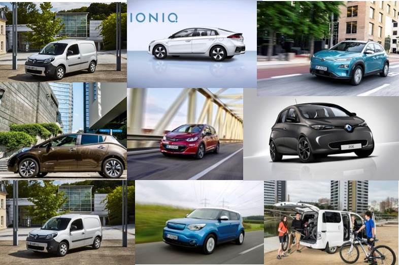 elektroautos-preisvergleich