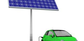 elektromobilitaet-ressourcen-umwelt