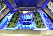 lithium-schwefel-akkus-elektroautos