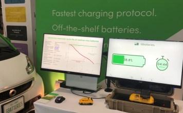 gbatteries-elektroauto-laden