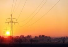 potenzial-blockchain-energiewende