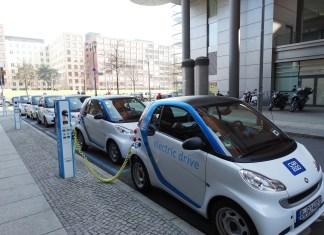 umweltfreundlich-elektroauto