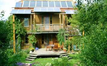 baustandard-energieeffizientes-haus