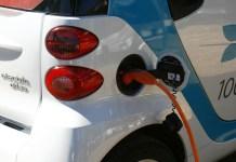 superkondensatoren-biomasse