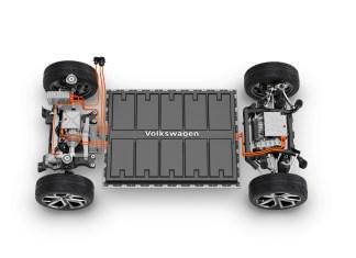 volkswagen-elektroauto