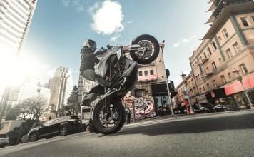zero-motorcycles-elektromotorrad