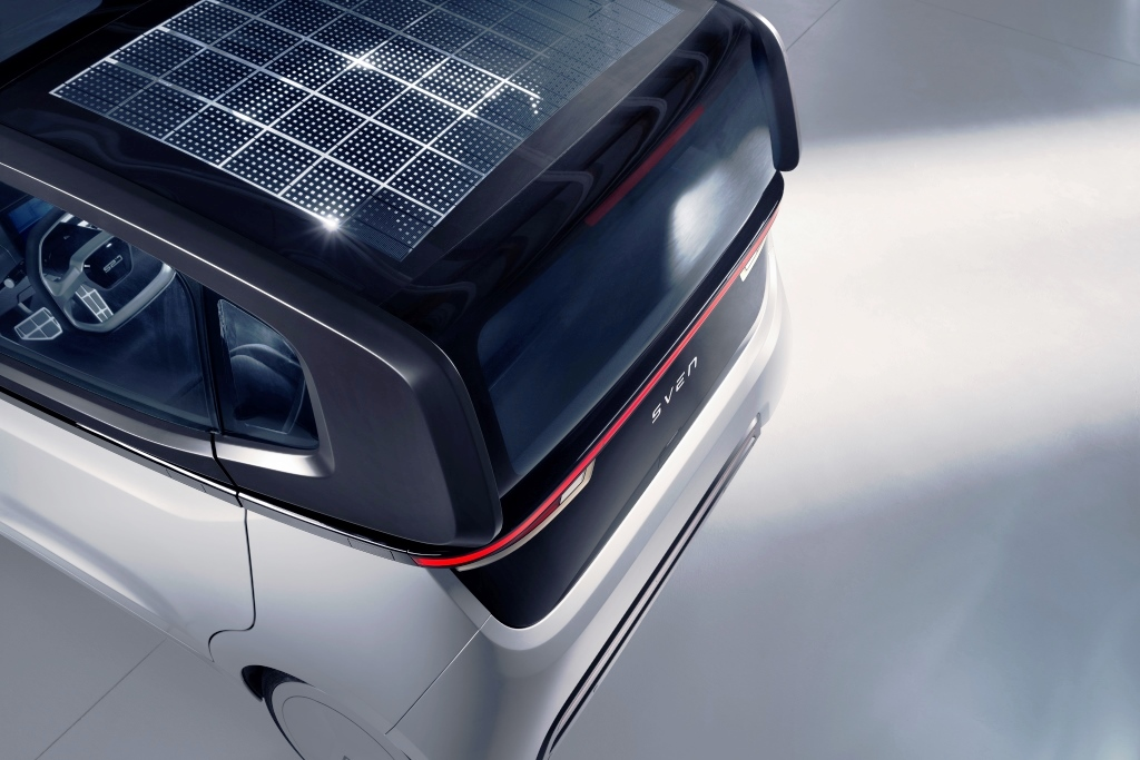 Share2Drive-elektromobilitaet