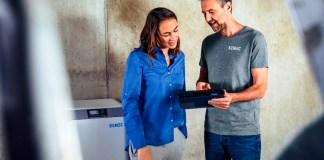 solarkredit-senec