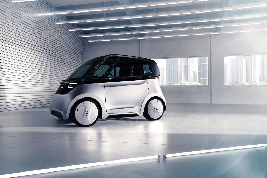 sven-elektromobilitaet