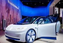 vw-elektroauto-kobalt-tesla