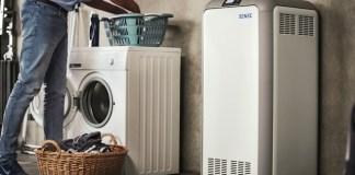wirtschaftlichkeit-heimspeicher-solarbatterie