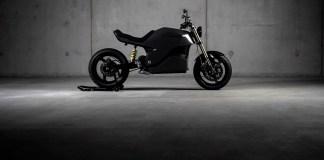 elektro-motorrad-nxt-rage